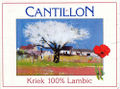 Cantillon-kriek.jpg